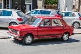 Subvencije za zamenu starih automobila od 2.000 do 3.000 evra