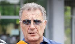 Sud BiH: Mamić neće biti izručen Hrvatskoj