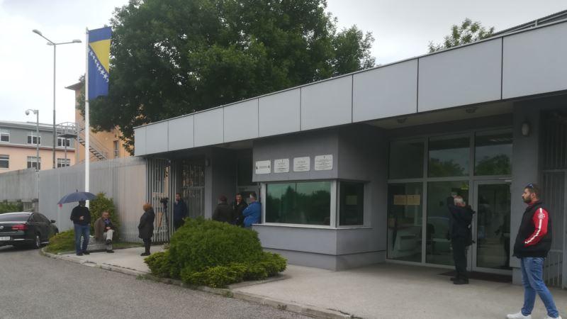 Sud BiH: Tužilaštvo zloupotrebljava poziciju radi medijskog spektakla
