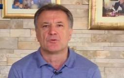 Sud BiH odbio izručenje Mamića Hrvatskoj