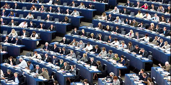 Sud: Britanija kršila Evropsku konvenciju o ljudskim pravima