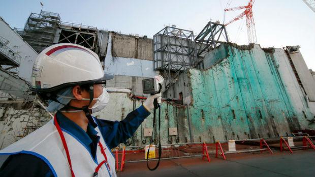 Sud: Direktori nuklearke u Fukušimi nisu krivi za katastrofu