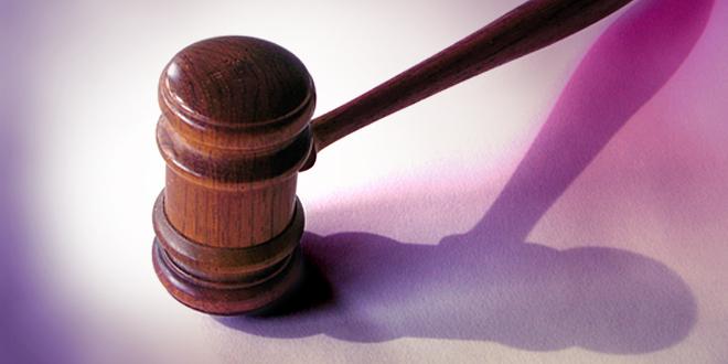 Sud: Radniku Krušika sutra ne ističe mera, provera na 3 meseca