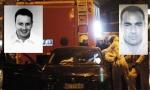 Sud odbio predloge odbrane za jemstvo od 40 miliona dinara: Prika OSTAJE U PRITVORU