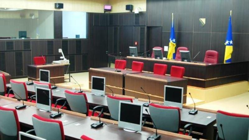 Sud odbio pritvor za Ramiza Drekovića