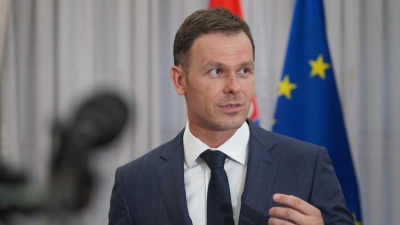 Sud poništio rešenje kojim je srpski ministar finansija označen kao plagijator