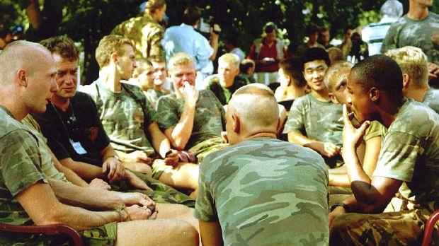 Sud potvrdio: Holandija delimično odgovorna za ubistva u Srebrenici