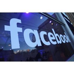 Sud presudio: Sajtovi bi mogli biti odgovorni za Facebookovo praćenje njihovih posetilaca