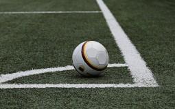 Sud u Francuskoj potvrdio otkazivanje Lige jedan, Amijen i Tuluz ne ispadaju