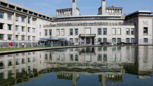 Sud u Hagu odbio zahtev generala Radislava Krstića za prevremeno oslobađanje