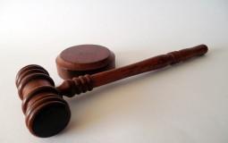 Sud u Pakistanu preinačio presudu za ubistvo novinara Danijela Perla