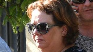 Sud u Skoplju produžio pritvor Katici Janevoj za još 30 dana