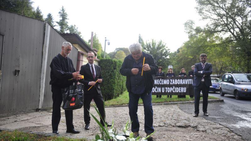 Sud u Strazburu u novembru objavljuje presudu o ubistvu gardista