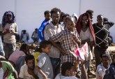 U plemenskim sukobima stradalo 80 osoba