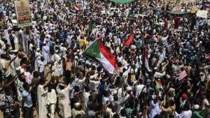 Sudanci opet na ulicama, zahtevaju pravosudne reforme