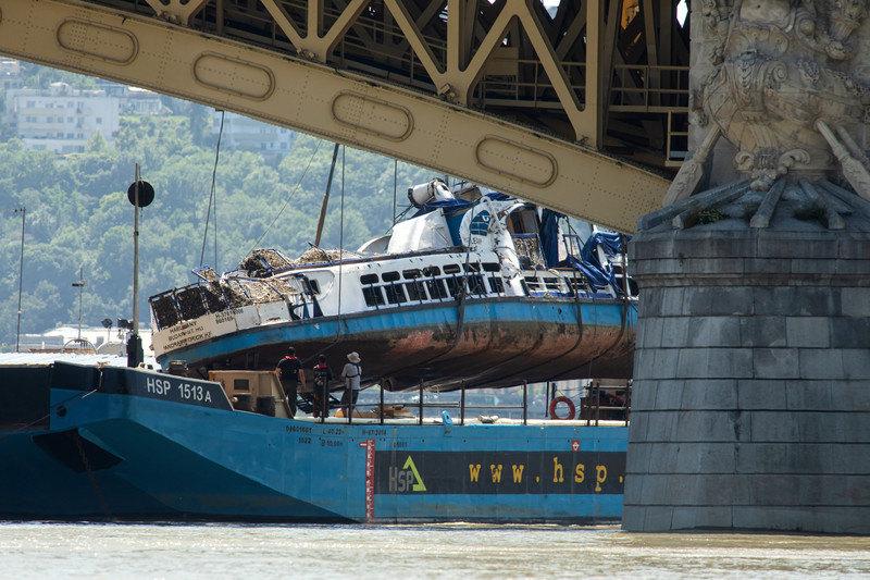 Grčki marinci prebačeni u bolnicu nakon sudara brodova