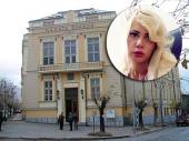 Sudija Janićijević RAZREŠENA zbog obnaženih fotografija