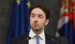 Sudija Stepanović: Vučić je dužan da preda dokaze koje ima o prisluškivanju