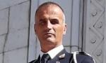 Sudija doneo odluku: Zdravko Kasalica i njegova supruga braniće se sa slobode