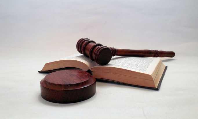 Sudija u rijalitiju je rušenje ugleda svih nas!
