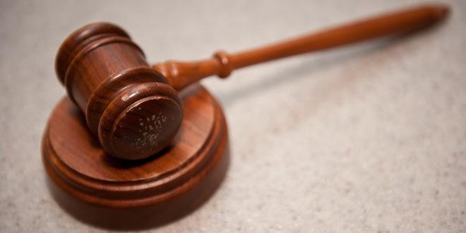 Sudijama država isplatila odštetu od 44,5 miliona evra