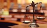 Suđenja okrivljenima za kršenje samoizolacije putem skajpa