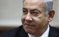 Suđenje Netanjahuu za korupciju počinje 17. marta