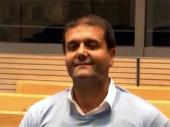 Suđenje Šariću odloženo 23. put, advokatima kazne po 120.000 dinara