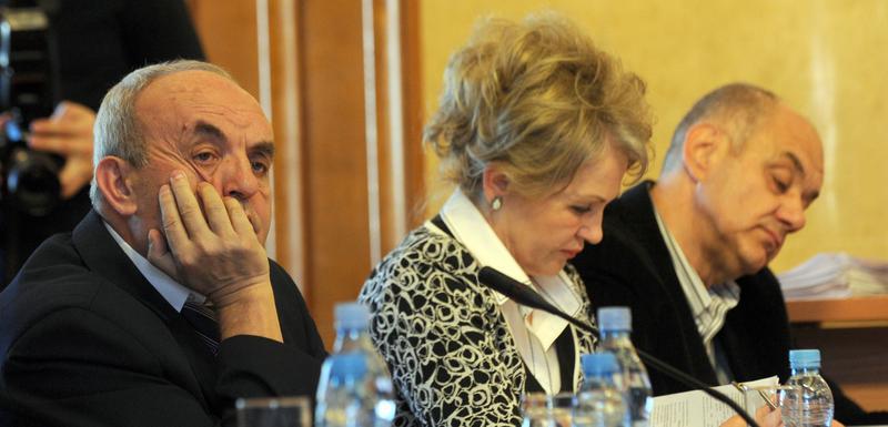 Suđenje bjelopoljskim ljekarima odloženo za septembar
