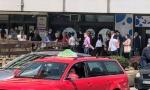 Sukob notara i katastar daleko od kraja: Građani čekaju i dalje na šalteru