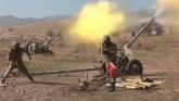 """Sukob u Nagorno-Karabahu: Snimak pogubljenja"""" pokrenuo istragu o ratnom zločinu"""