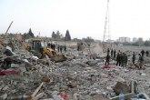 Sukobi na najgorem nivou - Nova stradanja vojnika u Nagorno-Karabahu