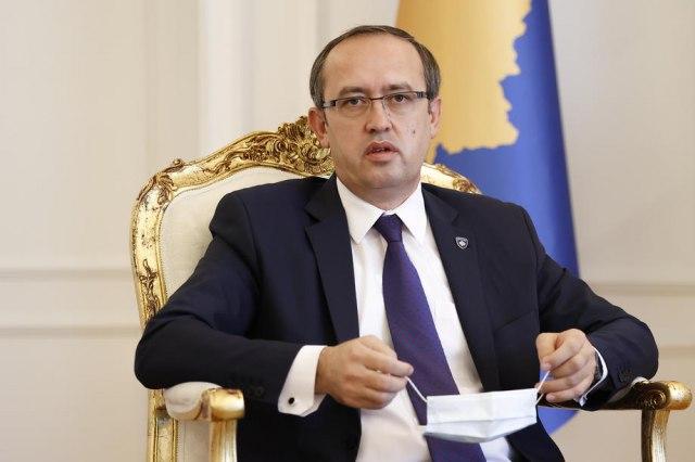 Sukobi unutar koalicije i inicijativa za svrgavanje - ima li Hotijeva vlada razloga za brigu?