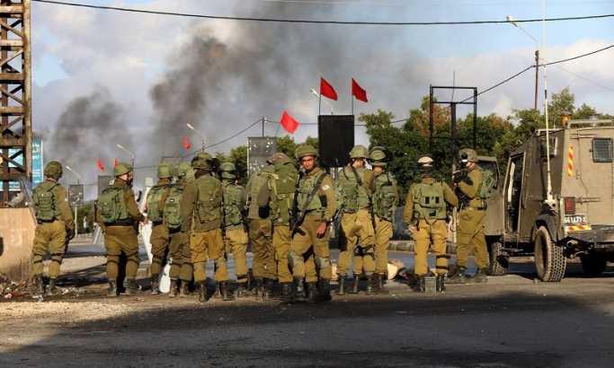 Sukobi zbog Jerusalima se šire, rakete ispaljene ka Izraelu (VIDEO)