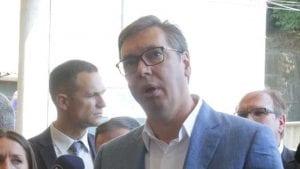Šuković: Skupo ćemo plaćati ovakva dizanja plata
