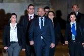 Šulc podneo ostavku na mesto lidera SPD
