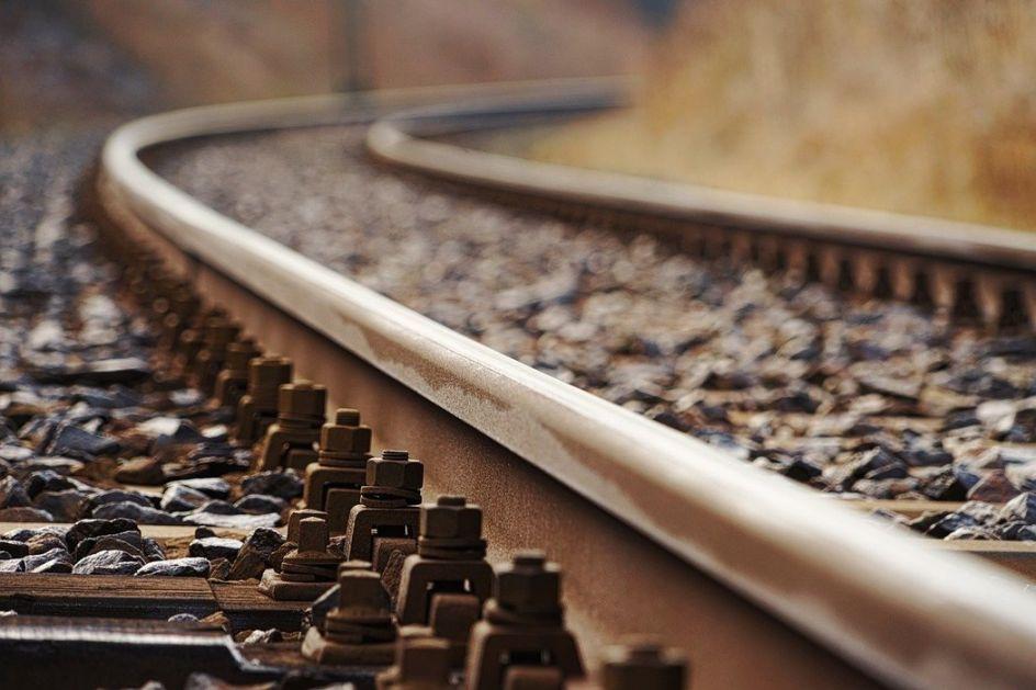 Sultanov: Železnice u Srbiji biće bolje nego kod komšija