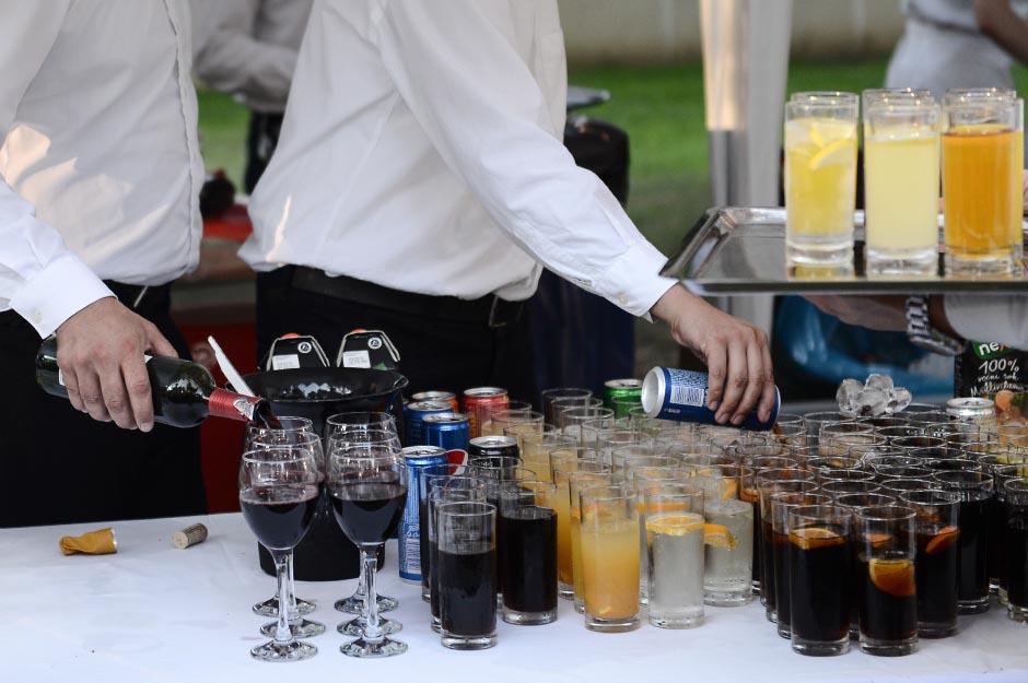 Šumadijski Pepsi - giganti kupili Knjaz Miloš