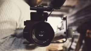 Šumadijski festival debitantskog filma od 13. do 15. decembra u Kragujevcu
