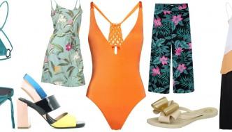Summer Sale: 10 sniženih komada iz Designer Outleta Croatia