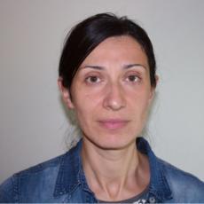 Sumnja se da je Snježana Zoranović ušla u voz u Čačku: Nestaloj ženi nema ni traga, ni glasa čitavih 17 dana