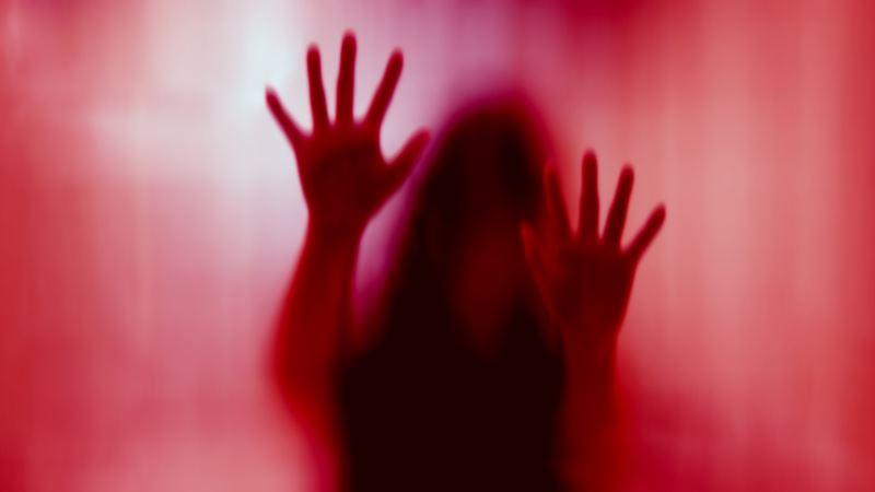 Sumnje u autentičnost fotografije o zlostavljanju koju je u Skupštini Kosova pokazala poslanica