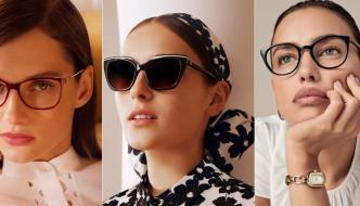 Sunčane i dioptrijske naočale koje ćemo nositi u drugom dijelu 2020.