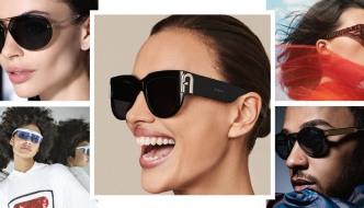 Sunčane naočale za 2021. godinu – za svaki stil i svaku osobnost