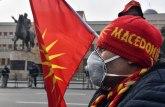 Sunce razdora: Makedonci, to smo samo mi