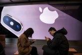 Sunovrat iPhonea u Kini, Huawei nezaustavljiv uprkos problemima