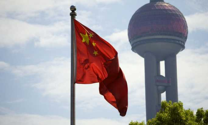 Sunovrat kineskih investicija: Sa 46,5 na 5,4 milijarde dolara