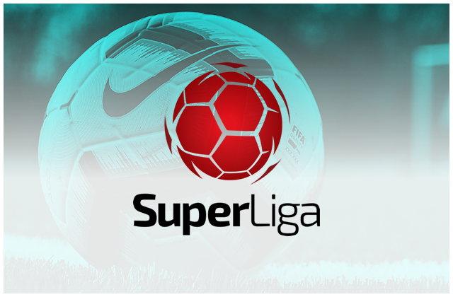 Super liga korak bliže naslovnom sponzoru