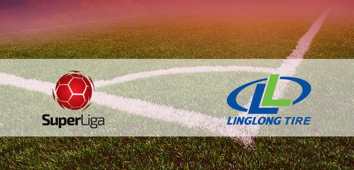 Superliga: Pobede Voždovca, N.Pazara i Proletera
