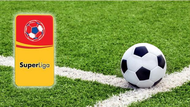 Superliga: Spartak dočekuje Zvezdu, Partizan protiv Zemuna